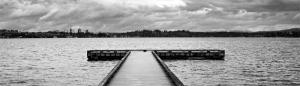 lake_washington_dock_croped